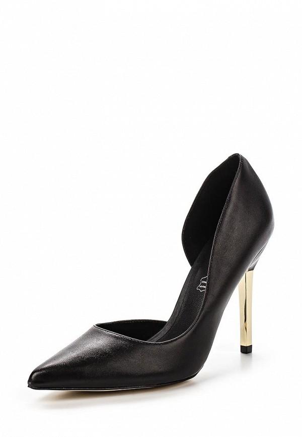Туфли на каблуке Aldo DANENBERG: изображение 1