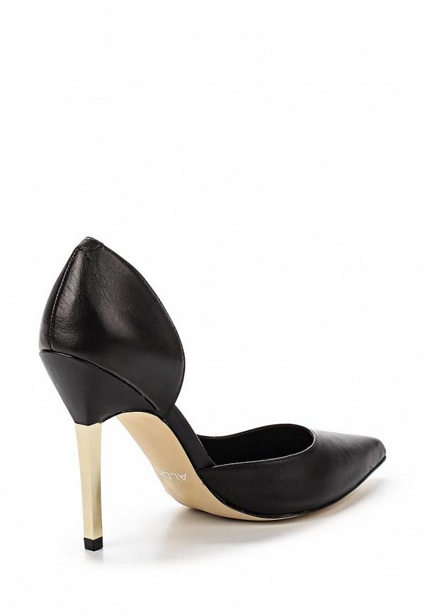 Туфли на каблуке Aldo DANENBERG: изображение 2