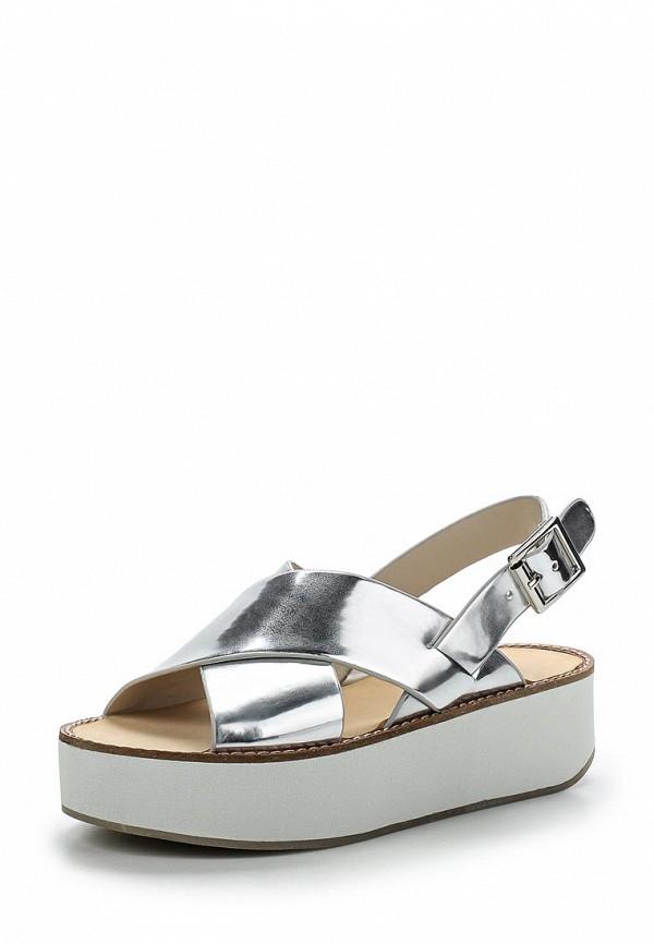 Женские сандалии Aldo GLORI: изображение 1