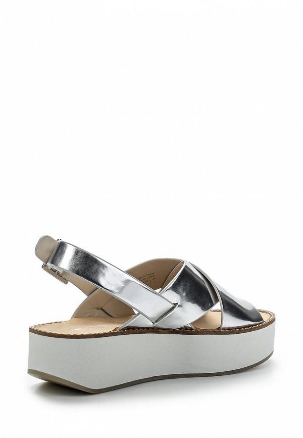 Женские сандалии Aldo GLORI: изображение 2