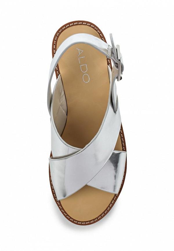 Женские сандалии Aldo GLORI: изображение 4