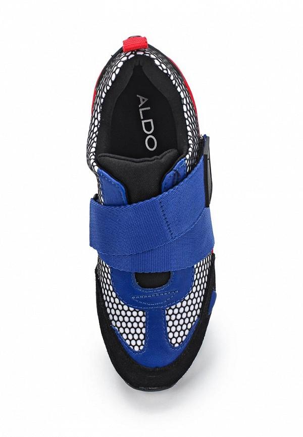 Женские кроссовки Aldo KOSMO: изображение 4