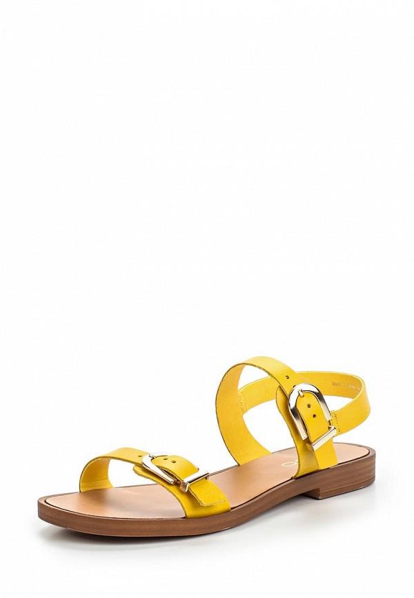 Женские сандалии Aldo LAREANI: изображение 1
