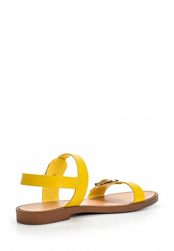 Женские сандалии Aldo LAREANI: изображение 2