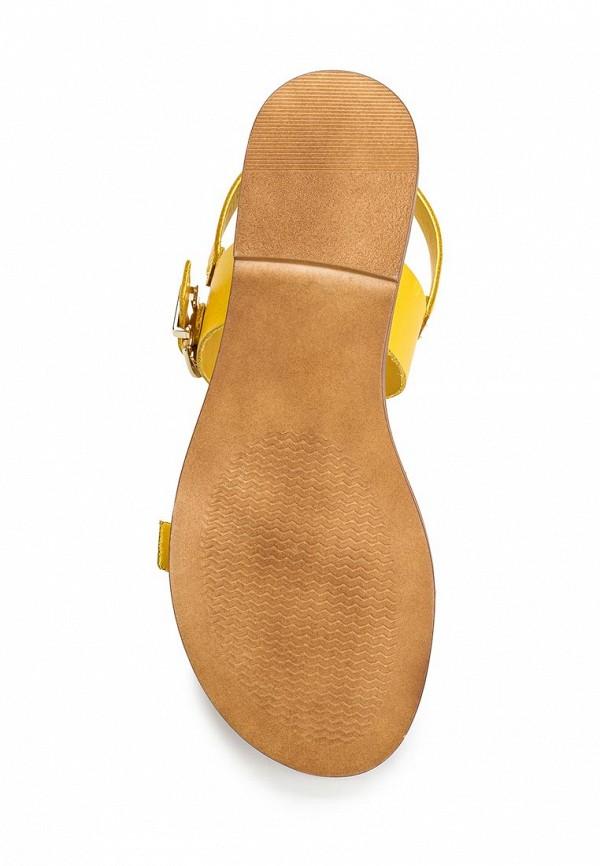 Женские сандалии Aldo LAREANI: изображение 3