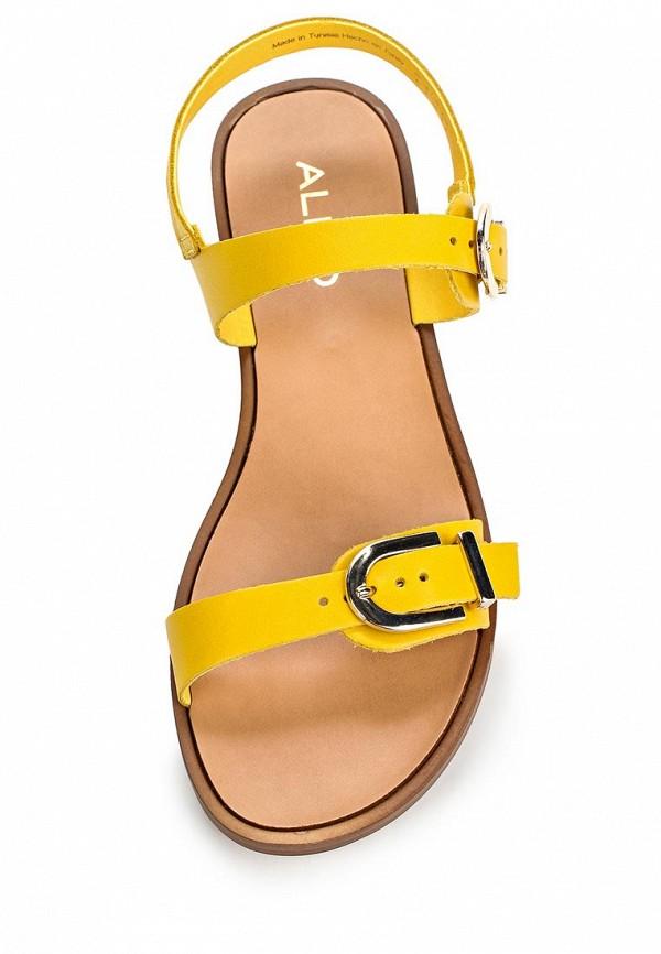 Женские сандалии Aldo LAREANI: изображение 4