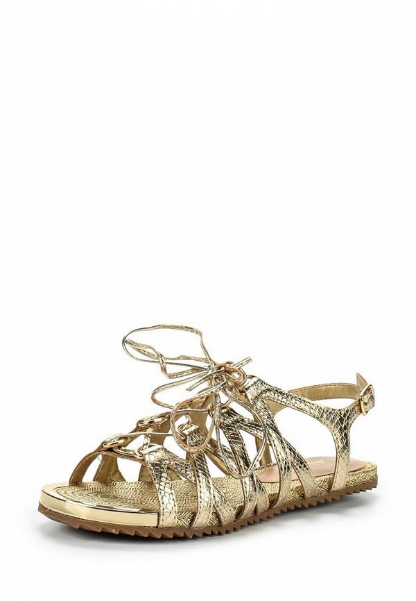 Женские сандалии Aldo LIDIA: изображение 1