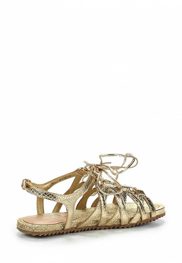 Женские сандалии Aldo LIDIA: изображение 2