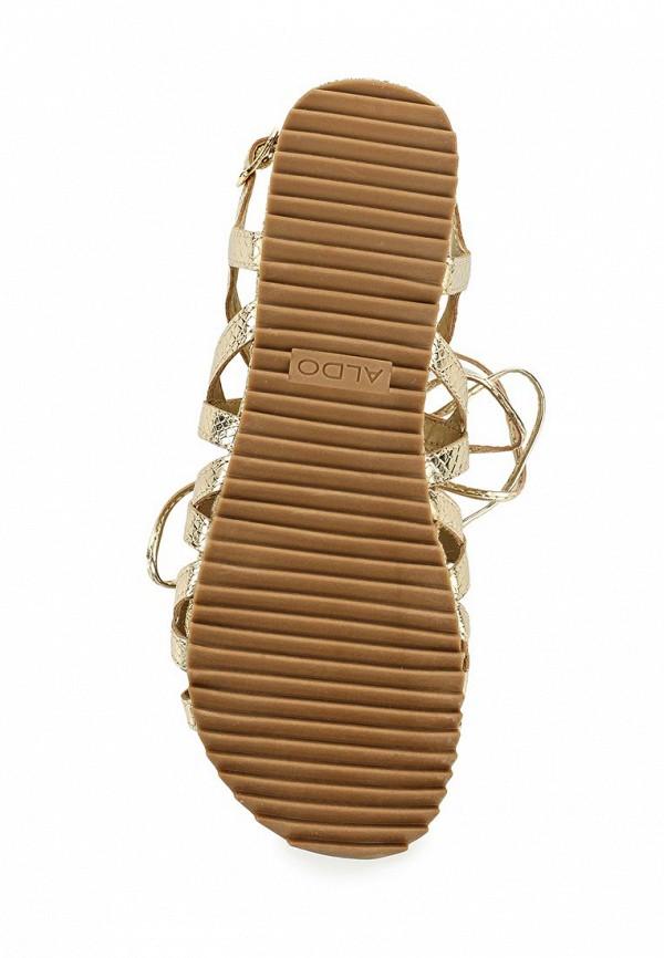 Женские сандалии Aldo LIDIA: изображение 3