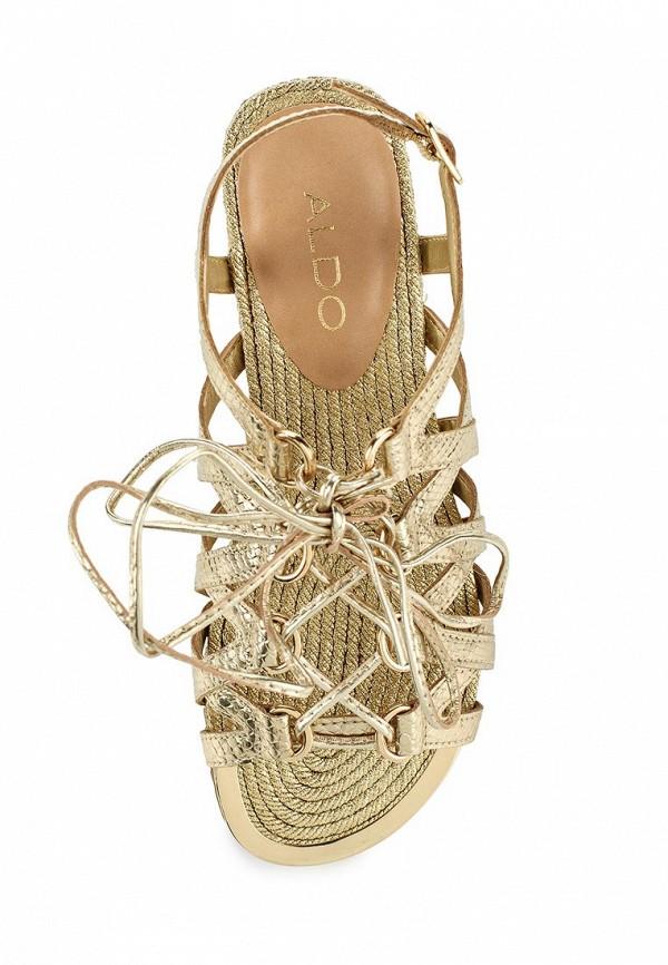 Женские сандалии Aldo LIDIA: изображение 4