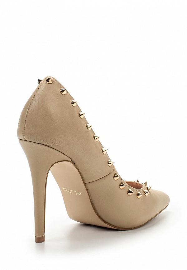 Туфли на каблуке Aldo OCEARIEN: изображение 2