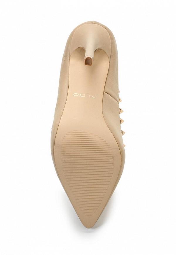 Туфли на каблуке Aldo OCEARIEN: изображение 3