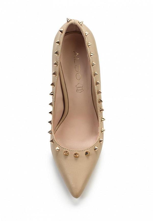 Туфли на каблуке Aldo OCEARIEN: изображение 4