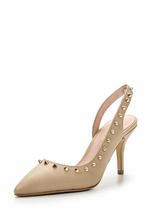 Босоножки на каблуке Aldo OLAWET: изображение 1