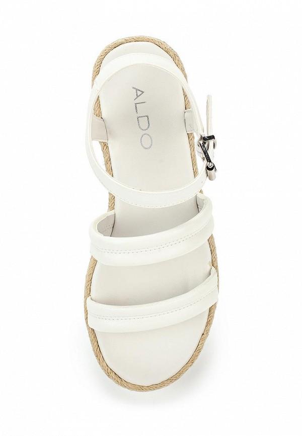 Женские сандалии Aldo SARONE: изображение 4
