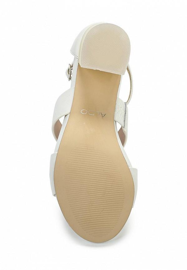 Босоножки на каблуке Aldo ZILIDIA: изображение 3