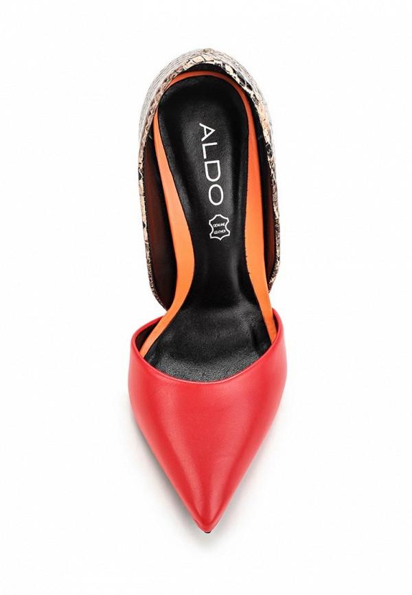 Туфли на каблуке Aldo PREMIER: изображение 4