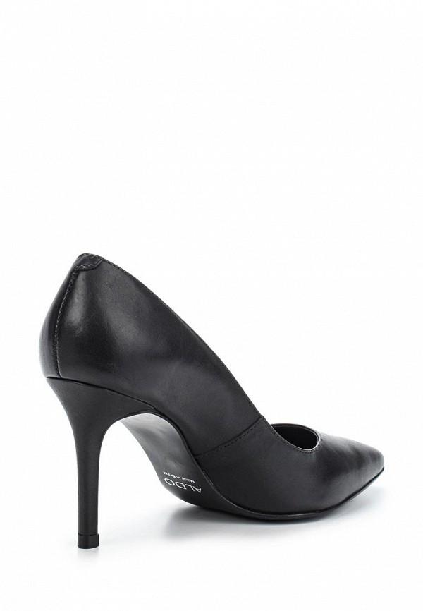 Туфли на каблуке Aldo ANTOGNOLA: изображение 2