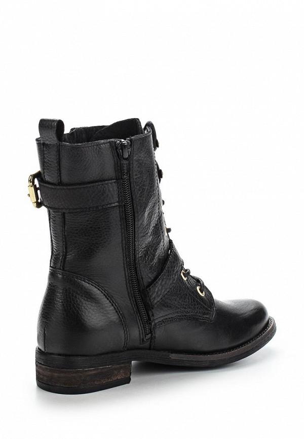Женские ботинки Aldo CYPRIA: изображение 2