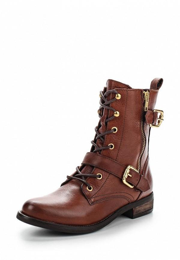 Женские ботинки Aldo CYPRIA: изображение 1