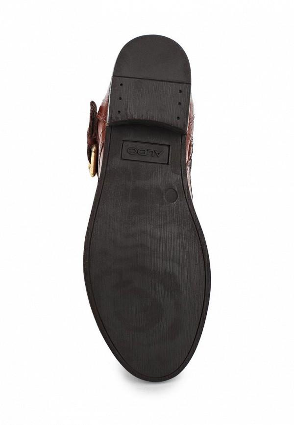 Женские ботинки Aldo CYPRIA: изображение 3