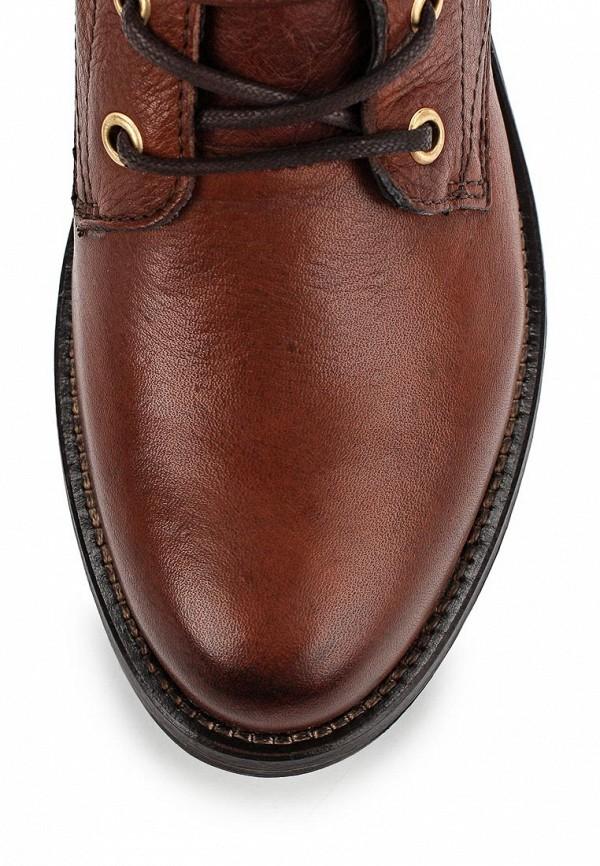 Женские ботинки Aldo CYPRIA: изображение 4