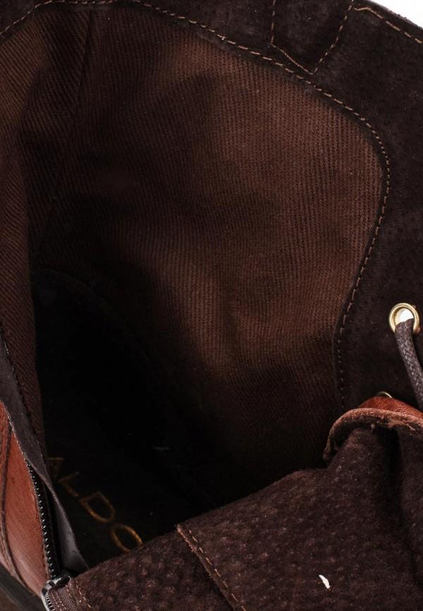 Женские ботинки Aldo CYPRIA: изображение 5