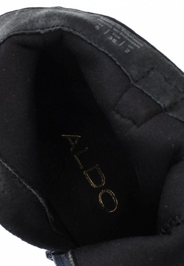 Ботильоны на каблуке Aldo OLENALLA: изображение 5