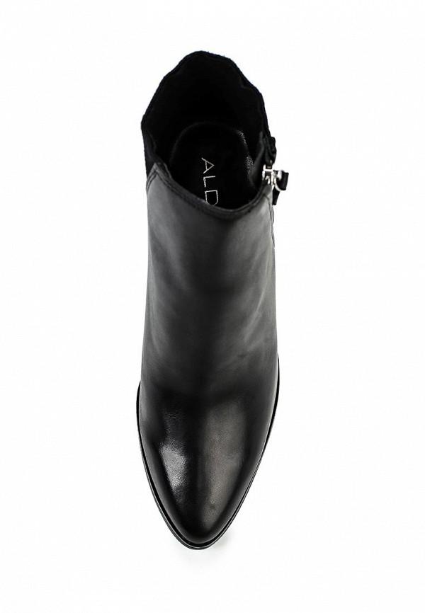 Ботильоны на каблуке Aldo SARESEN: изображение 4