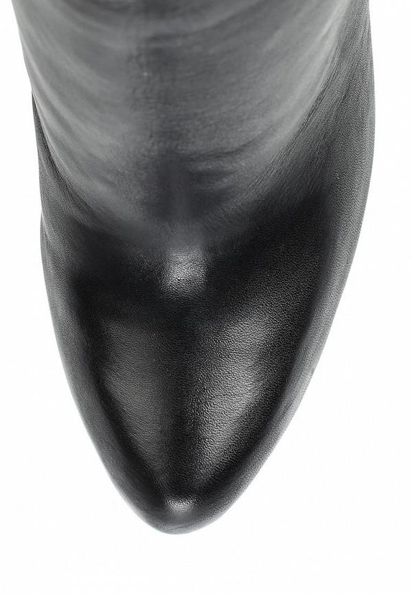 Ботильоны на каблуке Aldo TSOFITE: изображение 4