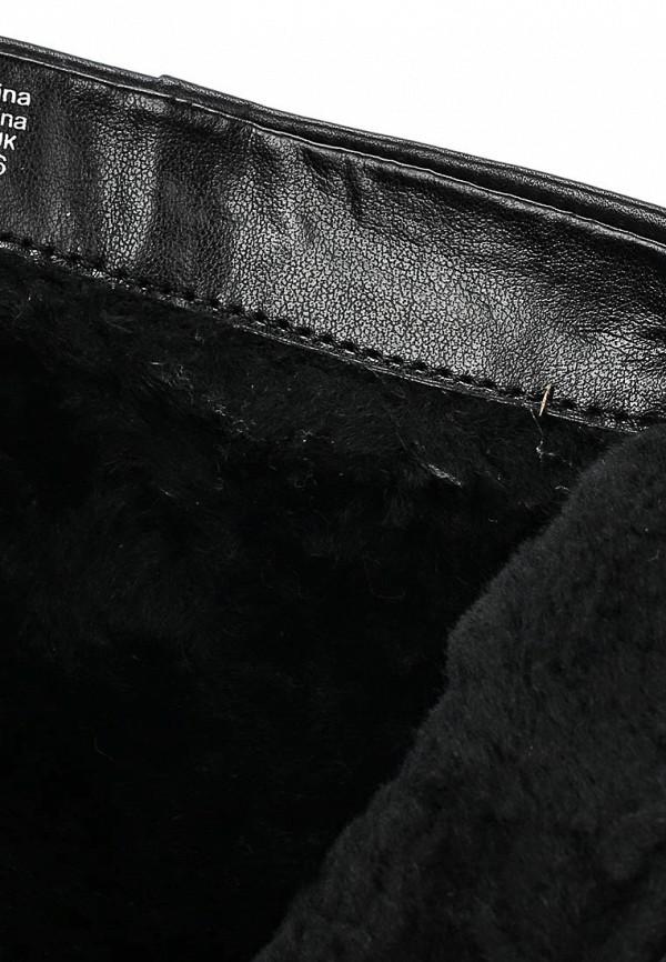Ботильоны на каблуке Aldo TSOFITE: изображение 5