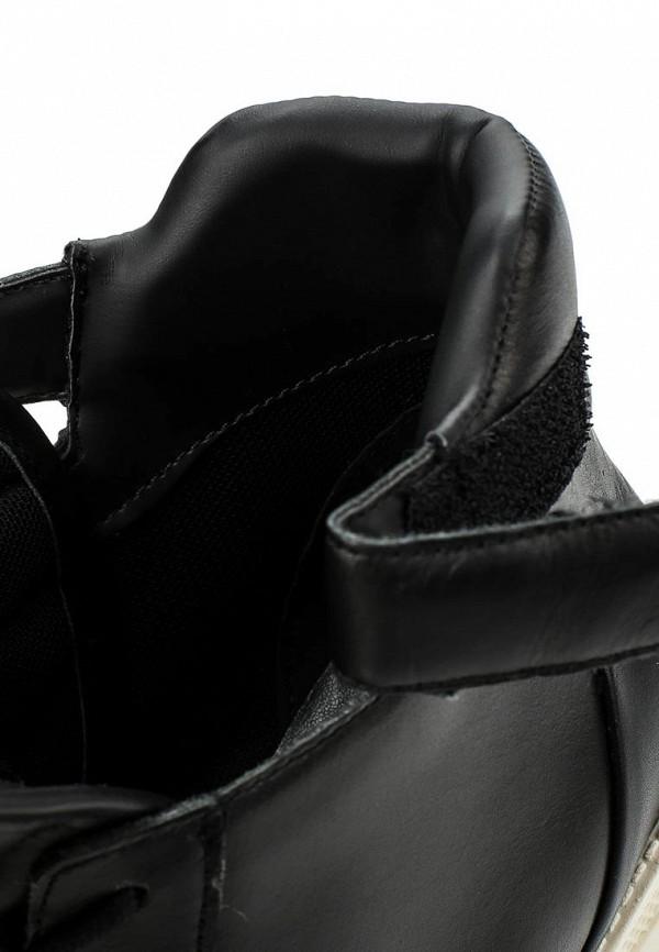 Ботильоны на каблуке Aldo PENNY: изображение 5