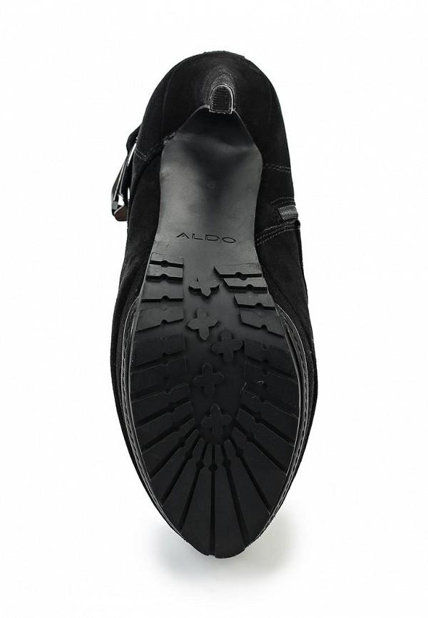 Ботильоны на каблуке Aldo ONAULIAN: изображение 3