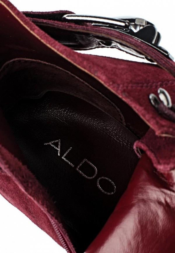 Ботильоны на каблуке Aldo ONAULIAN: изображение 5
