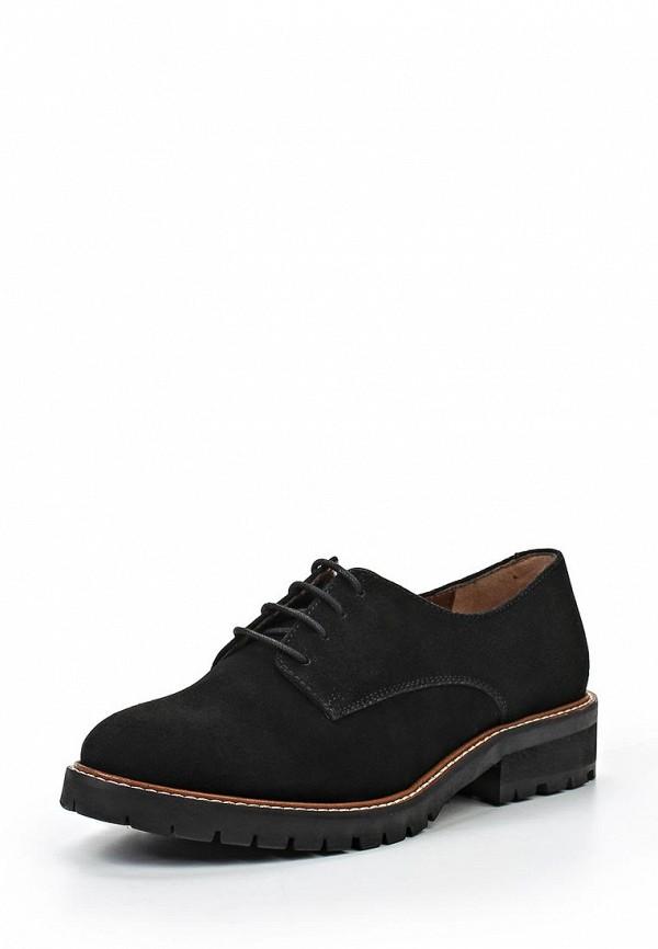 Женские ботинки Aldo CADAEN: изображение 1