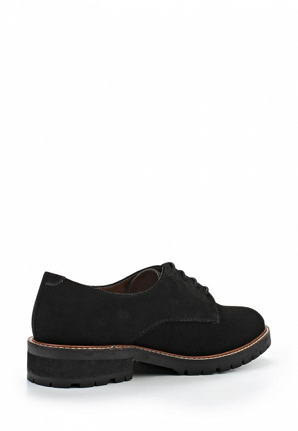 Женские ботинки Aldo CADAEN: изображение 2