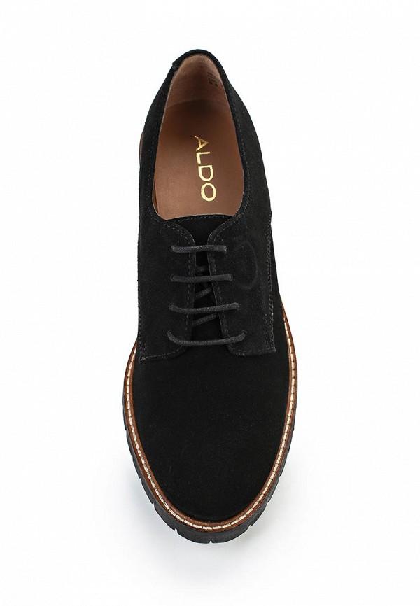 Женские ботинки Aldo CADAEN: изображение 4