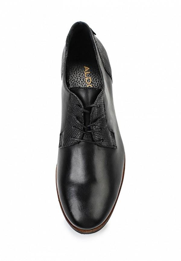 Женские ботинки Aldo PIUMA: изображение 4