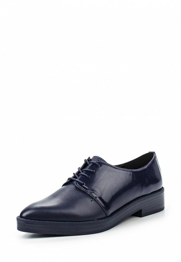 Женские ботинки Aldo MONNACCO: изображение 1