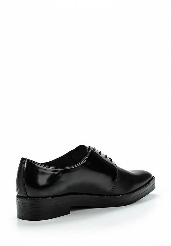 Женские ботинки Aldo MONNACCO: изображение 2