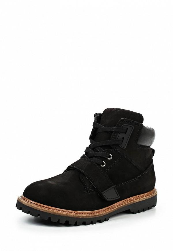 Женские ботинки Aldo PEPPA: изображение 1