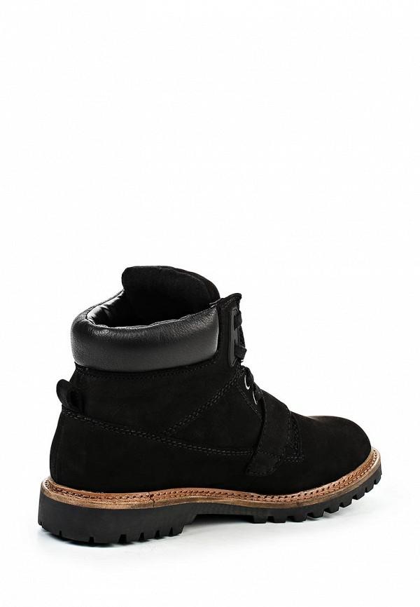 Женские ботинки Aldo PEPPA: изображение 2