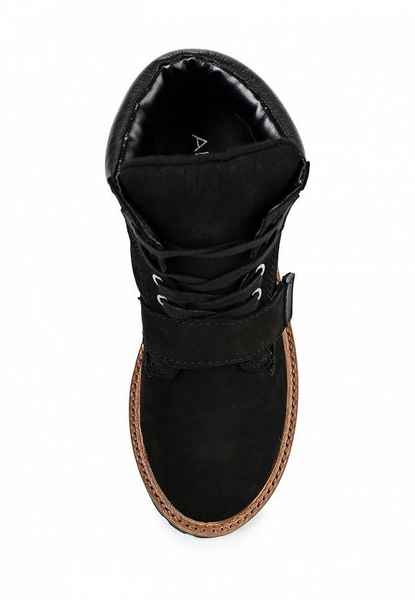 Женские ботинки Aldo PEPPA: изображение 4