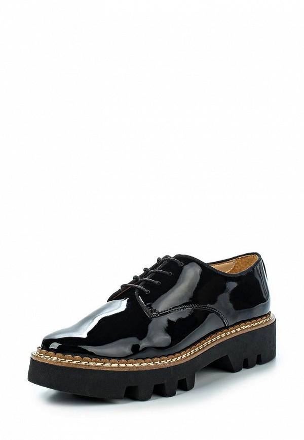 Женские ботинки Aldo CLAYBOURNE: изображение 1
