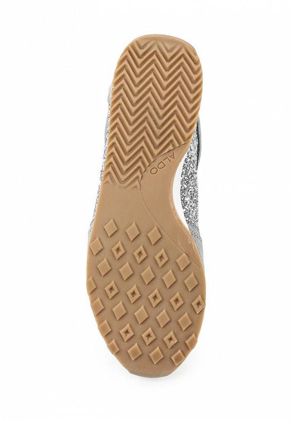 Женские кроссовки Aldo ONELIAN: изображение 3