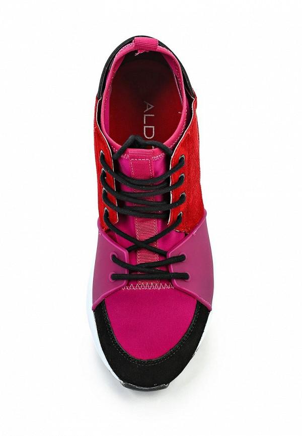 Женские кроссовки Aldo MELIE-U: изображение 4