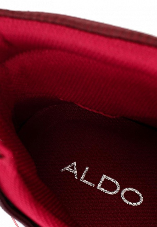 Женские кроссовки Aldo PICARELLI: изображение 5