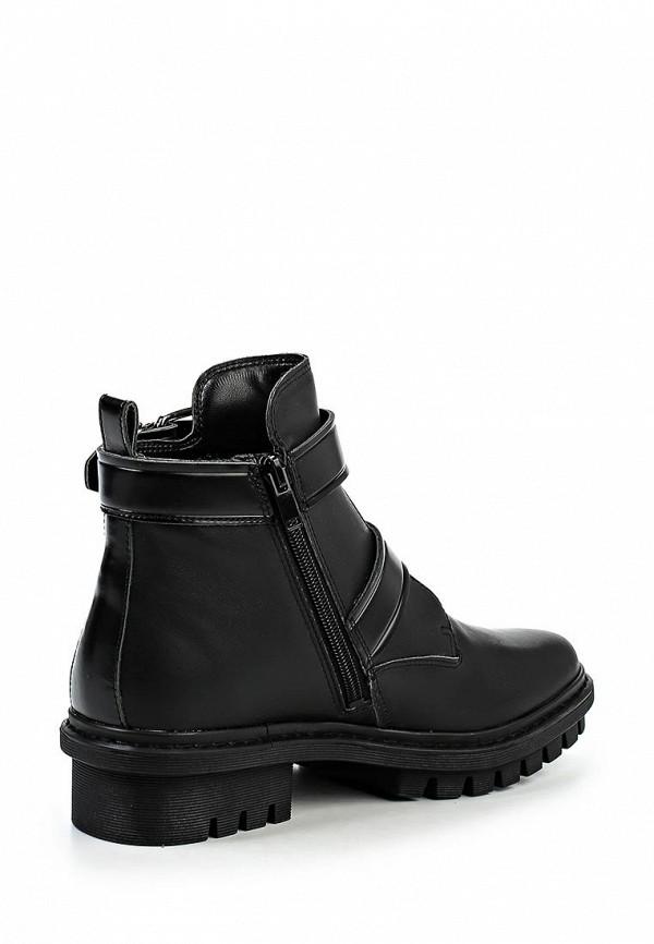 Женские ботинки Aldo ANNE: изображение 2