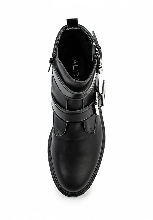 Женские ботинки Aldo ANNE: изображение 4