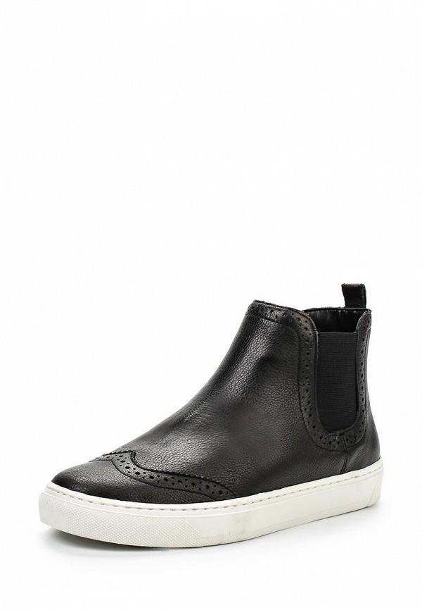 Женские ботинки Aldo ULOIVEN: изображение 1